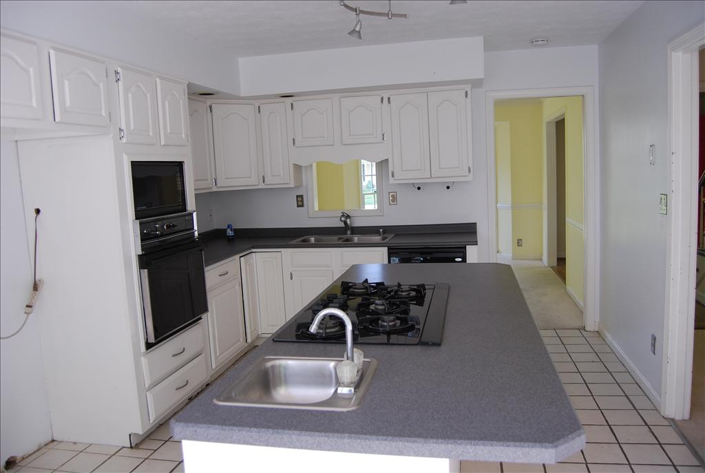 Kitchen-0411