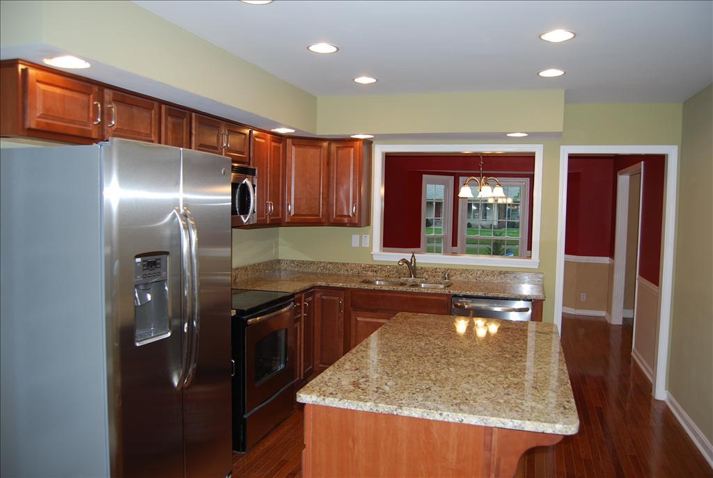 Kitchen-0711