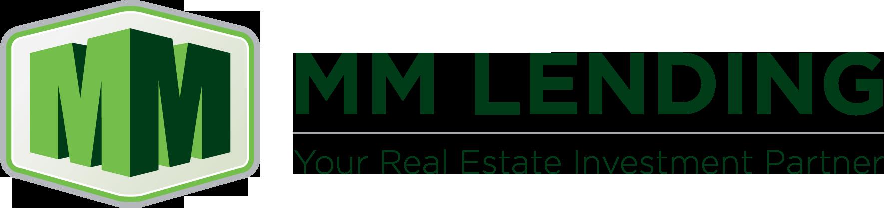MM Lending